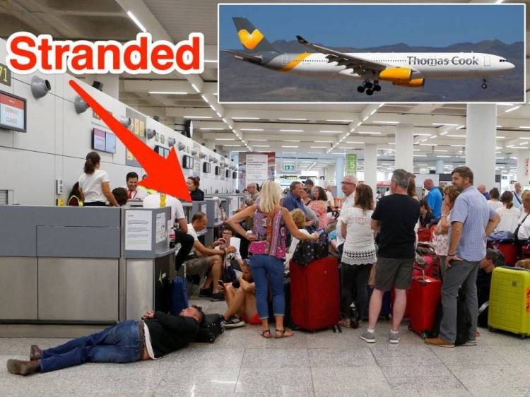 the-uk-expects-to-spend-163100-million-flying-back-stranded-thomas-cook-passengers-which-is-only-16350-million-less-than-bailing-out-the-company