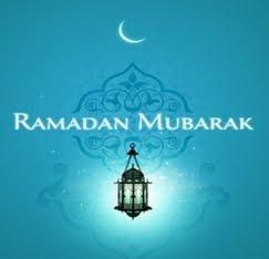 Ramadan_Wallpaper_Pack_by_rizviGrafiks