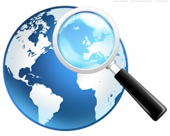 global-search-icon