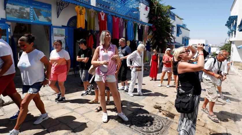 Tunisia had a successful summerseason…